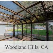 Rental info for Fantastic Location South Of. in the Los Angeles area