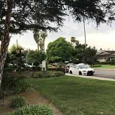 Rental info for 1 Bedroom - Second Floor Apartment. Parking Ava... in the Arcadia area