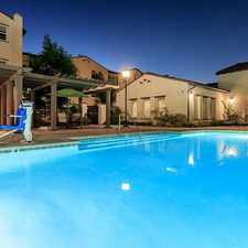 Rental info for Move-in Condition, 2 Bedroom 2 Bath in the Riverside area