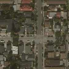 Rental info for Two Bed, One Bath Front Unit Detached From Buil... in the Long Beach area