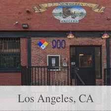 Rental info for We Have 4 Lofts Newberry Lofts Downtown. Parkin... in the Los Angeles area