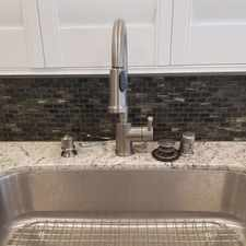 Rental info for Beautiful Single Story Large 2 Bedroom 2 Bathro... in the Thousand Oaks area
