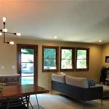 Rental info for Executive Home In Lower Malaga Cove Home With O... in the Los Angeles area