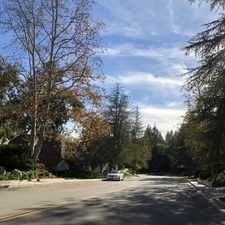 Rental info for Lease Spacious 2+2. Approx 1,187 Sf Of Living S... in the Thousand Oaks area