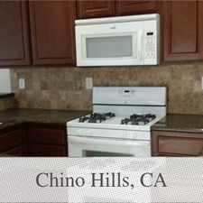 Rental info for Chino Hills, Great Location, 3 Bedroom Condo. P... in the Chino Hills area