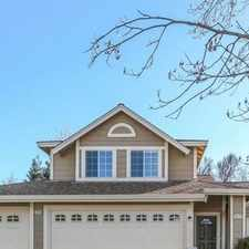 Rental info for Spacious 4 Bedroom, 3 Bath. Will Consider! in the Antioch area