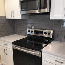 Rental info for Bright Antioch, 4 Bedroom, 2 Bath For Rent in the Antioch area