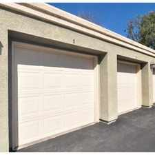 Rental info for 2bed/2bath In The Desirable Community Of Canyon... in the Lake Forest area