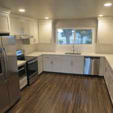 Rental info for Madera Home, 3BR/3. 5BA, Blt 1964. Fully Remode... in the Madera area