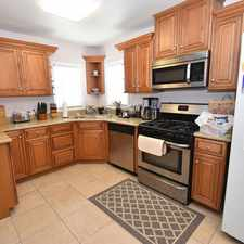 Rental info for 2 Bed/1 Bath Upgraded Mid-Century House Move-In... in the Fullerton area