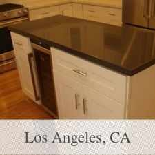 Rental info for Remodeled In 2016 Year. Parking Available! in the Los Angeles area