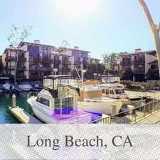 Rental info for Condo Only For $1,895/mo. You Can Stop Looking ... in the Long Beach area