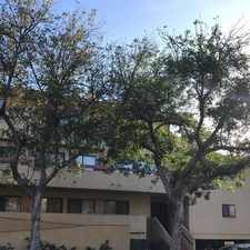 Rental info for House For Rent In. in the Los Angeles area