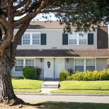 Rental info for $2635 2 bedroom Apartment in South Bay Torrance in the Torrance area