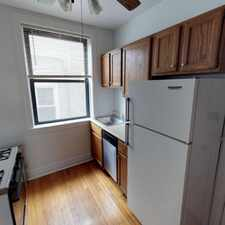 Rental info for Fulton Grace Realty in the Chicago area