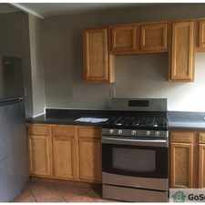 Rental info for Brand New....It is a must see Call Monique 301 233 3049 in the Richnor Springs area