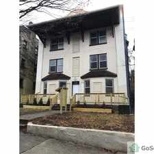 Rental info for Completely renovated! This is a must see!!! in the Mondawmin area