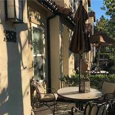 Rental info for Costa Mesa $3,000/mo 1,476 Sq. Ft. - Must See T... in the Costa Mesa area