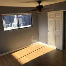 Rental info for 3 Bed, 1 Bath, Safe Neighborhood in the Temescal area