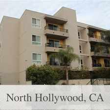 Rental info for Bright & Luxurious Condominium In, PO Addre... in the Los Angeles area