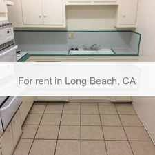 Rental info for 1 Bedroom Apartment In For Rent. in the Saint Mary area