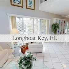 Rental info for Weekly/monthly Spacious Updated Pool Home On Ca...