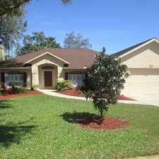 Rental info for Ormond Beach, Prime Location 3 Bedroom, House. ...