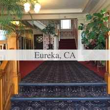Rental info for This Upstairs Studio, Apartment Located In The ...