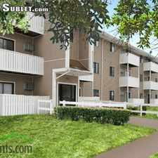Rental info for $625 1 bedroom Apartment in Des Moines in the Pioneer Park area
