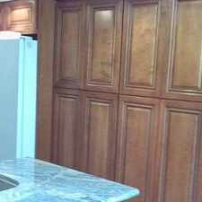Rental info for Costa Mesa - 3bd/3bth 1,700sqft House For Rent in the Costa Mesa area