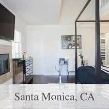 Rental info for 3 Bedrooms Townhouse - Front Corner Townhome. in the Los Angeles area