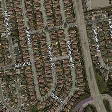 Rental info for House In Quiet Area, Spacious With Big Kitchen.... in the San Buenaventura (Ventura) area