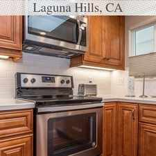 Rental info for 1,009 Sq. Ft. $2,250/mo - Convenient Location. ... in the Irvine area