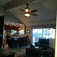 Rental info for Three Bedroom, Two Bath Upgraded Home In. in the Fullerton area