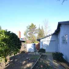 Rental info for Waiting For The Perfect Home Invitation Homes H... in the Sacramento area