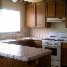 Rental info for House In Prime Location