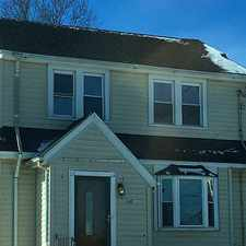 Rental info for Stunning Newly Renovated Single Family Home Loc... in the New Haven area