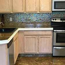 Rental info for Spacious 4BR 3BA Home One The Lake For Rent. Wa...