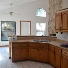 Rental info for Spacious 4 Bedroom, 2 Bath