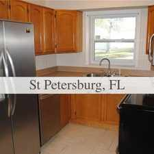 Rental info for Newly Remodeled 3 Bedroom / 1 Bath Home For Ren... in the Placido Bayou area