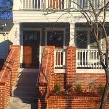 Rental info for Fully Renovated Upstairs Duplex Unit With 3BR/2... in the Atlanta area