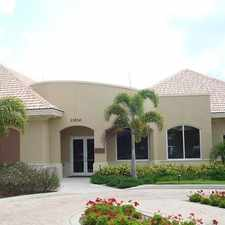 Rental info for Apartment For Rent In Bonita Springs. Parking A...