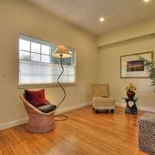 Rental info for This Wonderful Remodeled 1, 406.