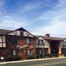 Rental info for This Apartment Is A Must See! in the Hawthorne area