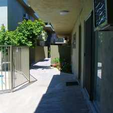 Rental info for Apartment For Rent In. Pet OK! in the Los Angeles area