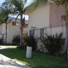 Rental info for $1,150 / Studio - Great Deal. MUST SEE! in the Los Angeles area