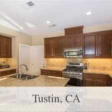 Rental info for $3,650/mo - Come And See This One. Parking Avai... in the Irvine area