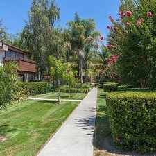 Rental info for Step Inside The Oasis That Is Bellagio Villas. in the Gilroy area