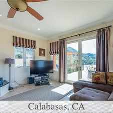 Rental info for 6 Bed, 5.50 Bath, Safe Neighborhood. Parking Av... in the Los Angeles area