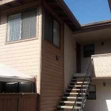 Rental info for 1 Bed, 1 Bath, Safe Neighborhood. Will Consider! in the Riverside area